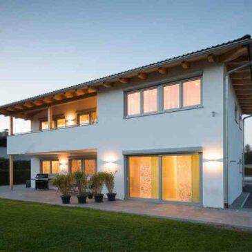 Wohnhaus Reutte 3507